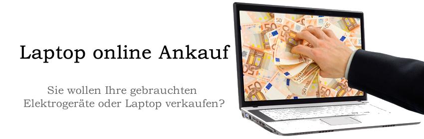 Laptop-Ankauf.org