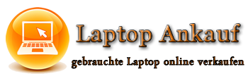 Laptop-Ankauf.org